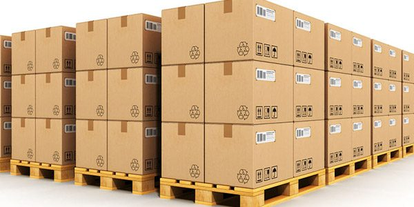 boxes-shipping